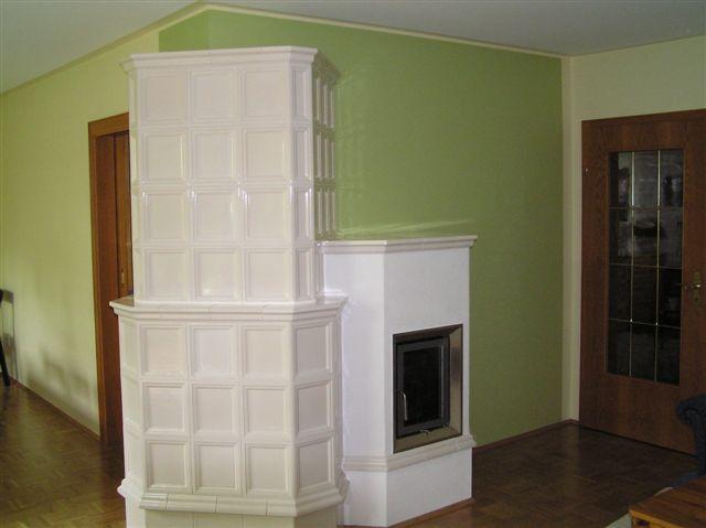 referenzen maler und lackierermeister wilhelm lechner. Black Bedroom Furniture Sets. Home Design Ideas